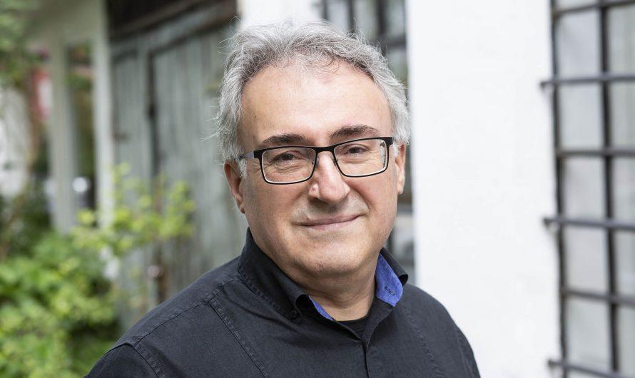 """""""Göçmenler Hamburg Senatosunda Temsil Edilmiyor"""""""